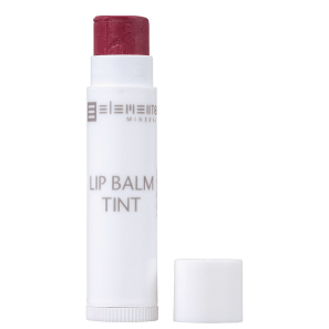 Bálsamo Labial Elemento Mineral
