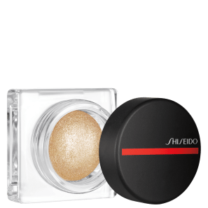 Iluminador Shiseido