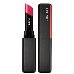 Shiseido ColorGel 105 Poppy - Bálsamo Labial