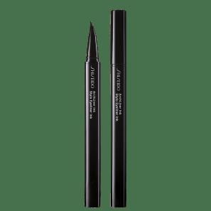Shiseido ArchLiner Ink - Delineador Líquido
