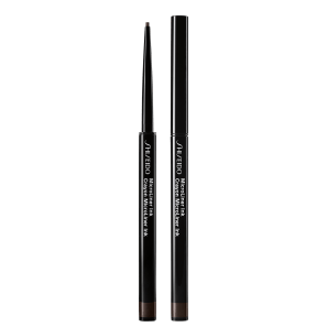 Shiseido MicroLiner Ink 02 Brown - Lápis de Olho 0,08g