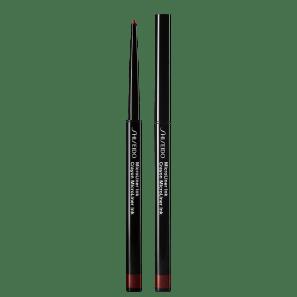 Shiseido MicroLiner Ink 03 Plum - Lápis de Olho 0,08g