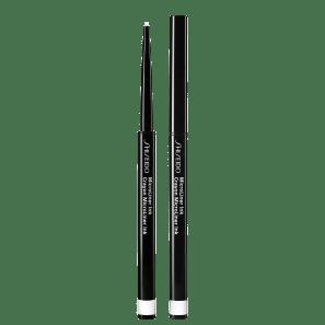 Shiseido MicroLiner Ink 05 White