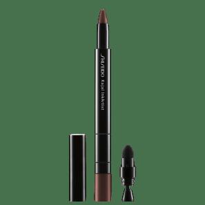 Shiseido Kajal InkArtist 01 Tea House - Lápis de Olho 0,8g