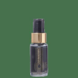 Sebastian Professional Dark Oil - Óleo Capilar 30ml