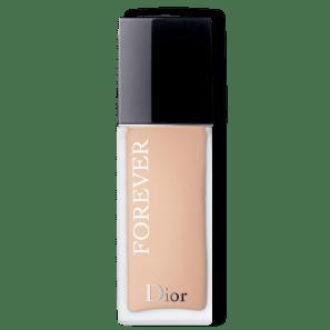 Dior Forever 1N Neutral - Base Líquida 30ml
