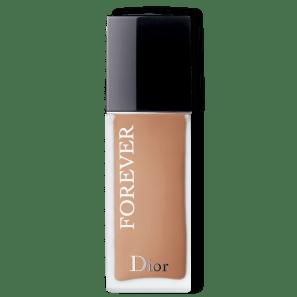Dior Forever 4N Neutral - Base Líquida 30ml