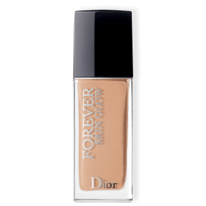 Dior Forever Skin Glow 3,5N Neutral - Base Líquida 30ml
