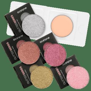 Kit Océane My Beauty Choices Shine (6 Produtos)
