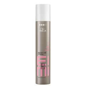 Spray Fixador EIMI Wella Professionals
