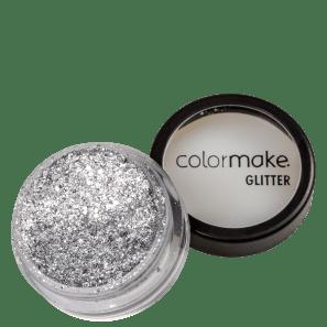 Glitter Colormake Lights Estrela