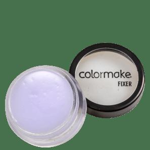 Colormake Fix - Fixador de Glitter 5g
