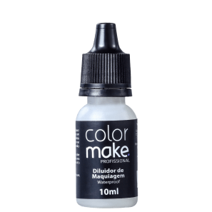 Colormake Profissional