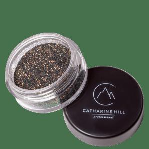 Catherine Hill Especial Fino Flag - Glitter