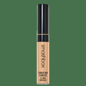 Smashbox Studio Skin Flawless - Corretivo líquido