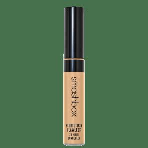Smashbox Studio Skin Flawless Light Warm - Corretivo Líquido 8ml