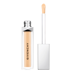 Givenchy Teint Couture Everwear N12 - Corretivo Líquido 6ml