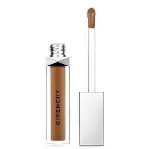 Givenchy Teint Couture Everwear N42 - Corretivo Líquido 6ml