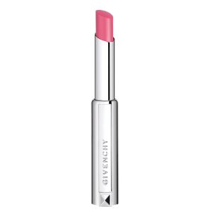 Givenchy Le Rose Timeless Pink - Bálsamo Labial