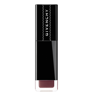 Givenchy Encre Interdite N08 - Batom Líquido 7,5g