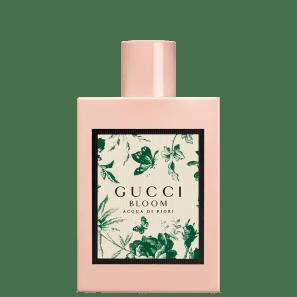 Bloom Acqua Di Fiori Gucci - Perfume Feminino