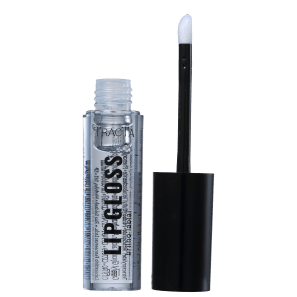 Tracta Aqua - Gloss Labial 3ml