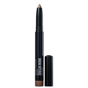 Tracta Stick Brow Intense Universal - Lápis para Sobrancelha