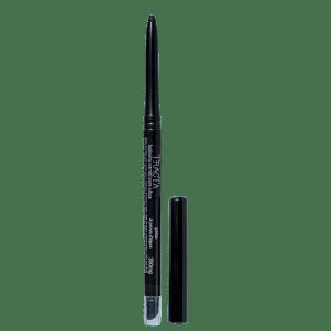Tracta Lapiseira Retrátil Preto - Lápis de Olho
