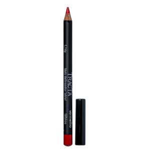 Lápis de Boca Tracta