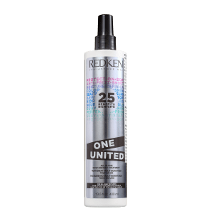 Redken One United 25 Benefits - Leave-in