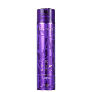 Kérastase Laque Couture - Spray Fixador 300ml