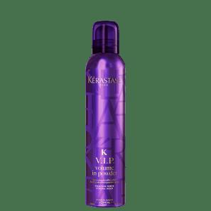Kérastase VIP Volume in Powder - Spray Fixador 250ml