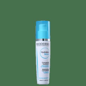 Bioderma Hydrabio Hidratante & Fortalecedor - Sérum Facial 40ml