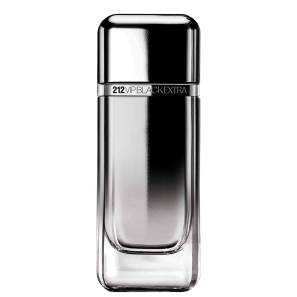 Perfume Masculino 212 VIP Black Extra