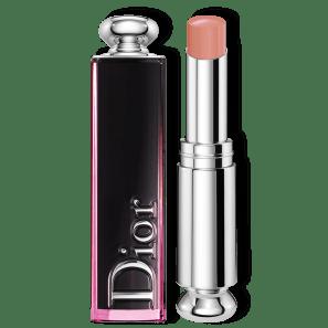 Dior Addict Lacquer Stick Limited Edition 324 Bliss - Batom Espelhado 3,2g