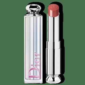 Dior Addict Stellar Shine 439 Diormoon - Batom Cintilante 3g