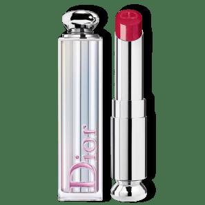 Dior Addict Stellar Shine 759 Diorlight - Batom Cintilante 3g