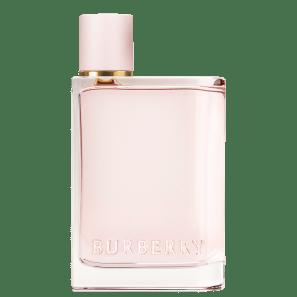 BURBERRY Her Eau de Parfum - Perfume Feminino 100ml