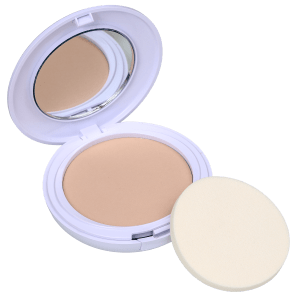 Biomarine Sun Marine Color FPS 50 - Pó Compacto
