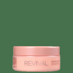 BRAÉ Revival - Máscara de Reconstrução 200g