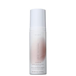 BRAÉ Revival - Leave-in 200ml