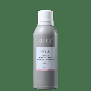 Keune Style Humidity Shield - Spray Anti-Frizz