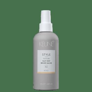 Keune Style Salt Mist - Spray de Sal 200ml
