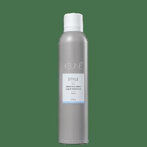 Keune Style Freestyle - Spray Fixador 300ml