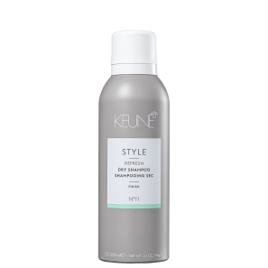 Keune Style - Shampoo a Seco