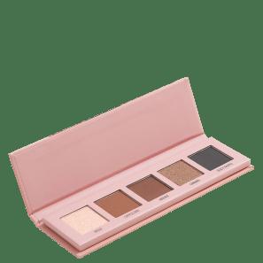 Océane Collection - Paleta de sombras