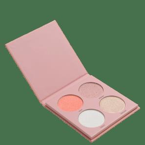 Océane Collection - Paleta de Iluminador 17,8g