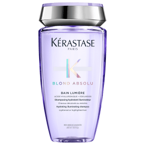 Kérastase Blond Absolu Bain Lumiére - Shampoo
