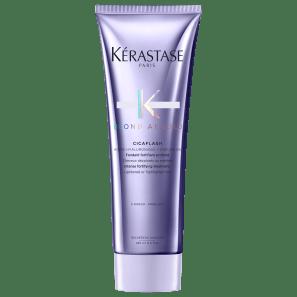 Kérastase Blond Absolu Cicaflash - Condicionador