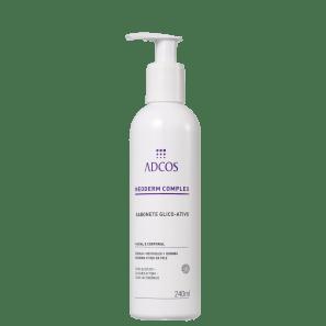 Adcos Neoderm Complex Glico-Ativo - Sabonete Líquido 240ml